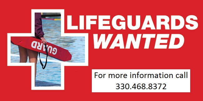 lifeguards-wanted-pic
